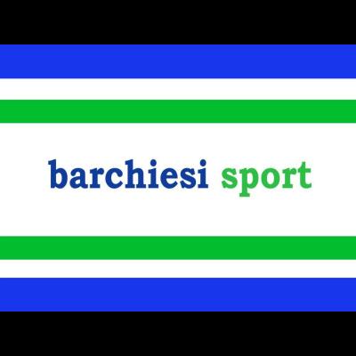 Barchiesi Sport - Abbigliamento - vendita al dettaglio Jesi