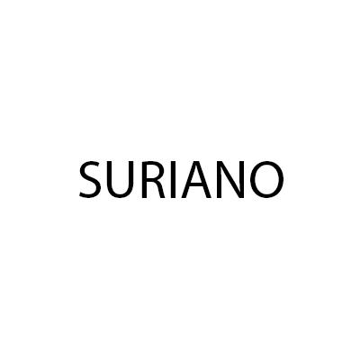 Suriano - Vivai piante e fiori Partinico