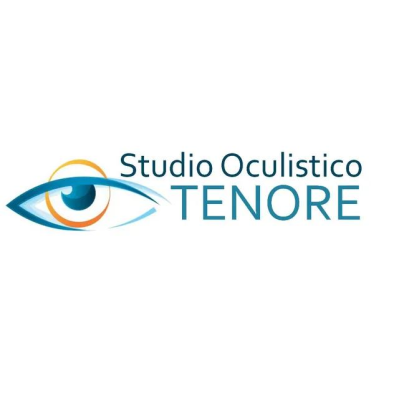Oculista Tenore Dr. Raffaele - Medici specialisti - oculistica Andretta