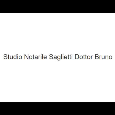 Studio Notarile Saglietti Dottor Bruno - Notai - studi Padova