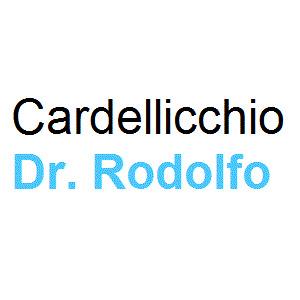 Cardellicchio Dr. Rodolfo - Medici specialisti - ortopedia e traumatologia Bologna
