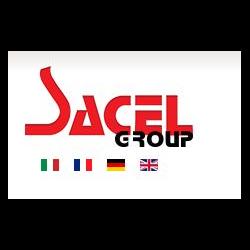Sacel - Stampaggio materie plastiche Ozegna