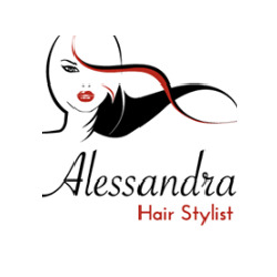 Alessandra Hair Stylist - Parrucchieri per donna Bastia Umbra