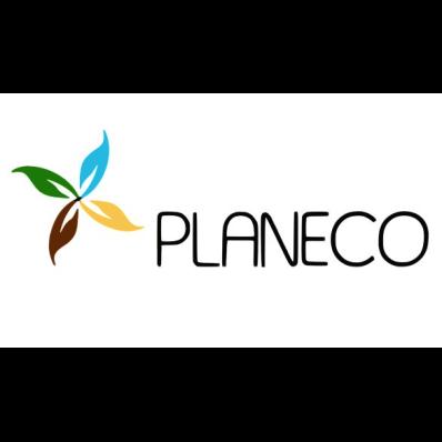 Planeco - Elettricisti Faenza