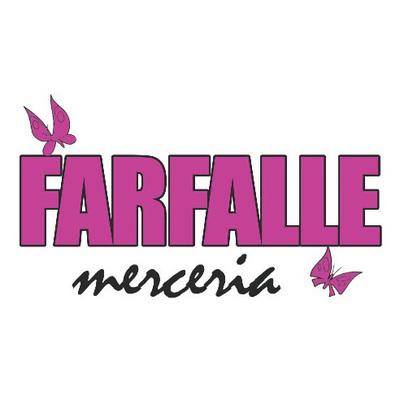 Merceria Farfalle - Mercerie Ponte di Brenta