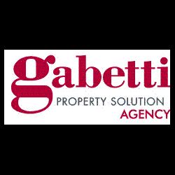 Gabetti Assisi - Agenzie immobiliari Assisi