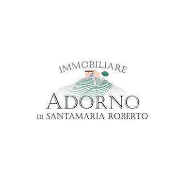 Immobiliare Adorno - Agenzie immobiliari Nizza Monferrato