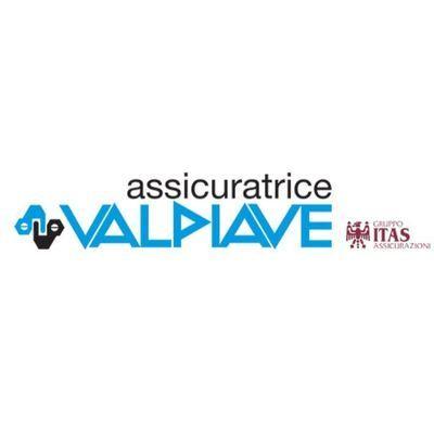 Assicuratrice Val Piave S.p.a. Gruppo Itas - Agenzia di Via Caffi - Assicurazioni Belluno