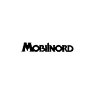 Mobil Nord - Arredamenti - vendita al dettaglio Thiene