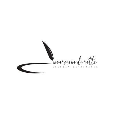 Inversione di Rotta - Agenzia Letteraria - Case editrici Firenze