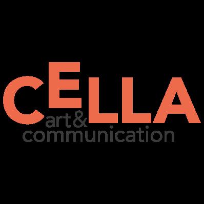 Cella Art&Communication - Pubblicita' - consulenza e servizi Santa Margherita Ligure