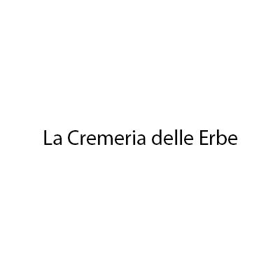 La Cremeria delle Erbe - Gelaterie Genova