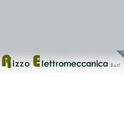 Rizzo Elettromeccanica