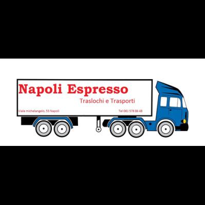 Traslochi La Napoli Espresso - Traslochi Napoli