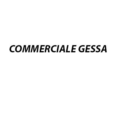 Commerciale Gessa