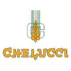 Pastificio Chelucci - Paste alimentari - produzione e ingrosso Pistoia
