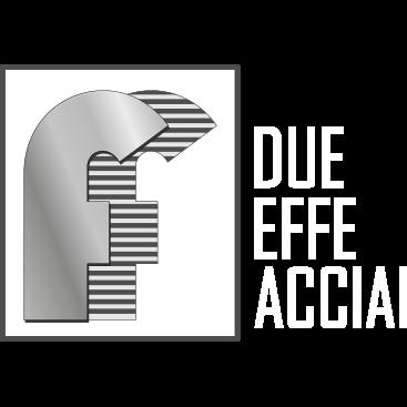 Due Effe Acciai - Lamiere - lavorazione Castelliri
