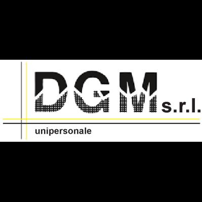 Dgm - Ascensori - installazione e manutenzione Napoli