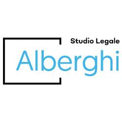 Studio Legale Alberghi - Avvocati - studi La Spezia