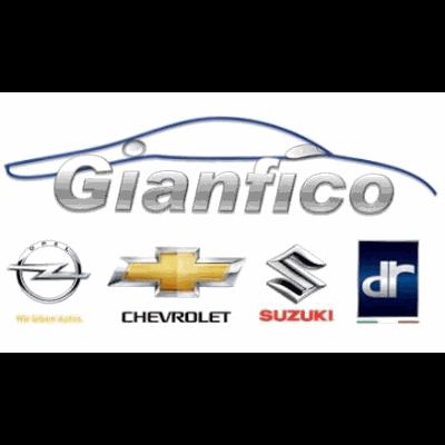 Gianfico - Autofficine e centri assistenza Aversa
