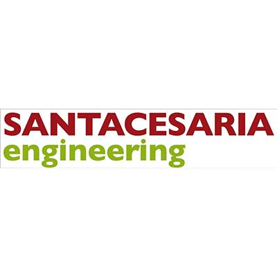 Santacesaria - Energia solare ed energie alternative - impianti e componenti Taranto