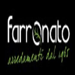 Arredamenti Farronato - Arredamenti - vendita al dettaglio Romano d'Ezzelino