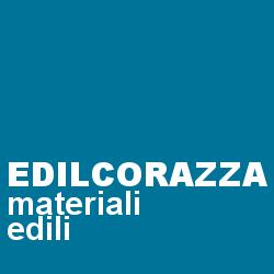 Edilcorazza Snc di Corazza Lucio e Paolo - Edilizia - materiali Villorba