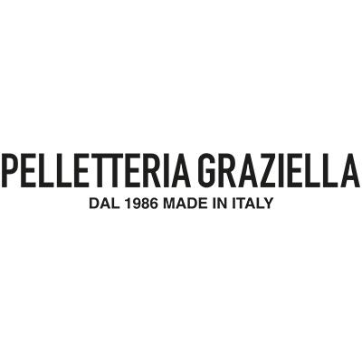 Pelletteria Graziella - Pelletterie - produzione e ingrosso Fossò