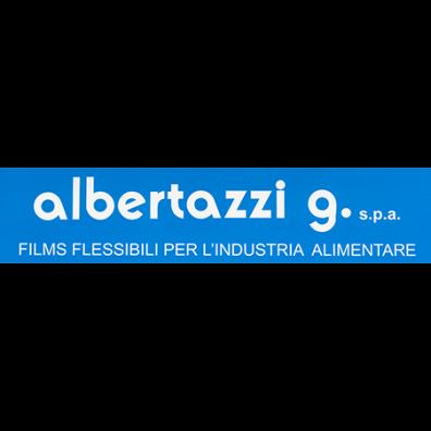 Albertazzi G. S.p.a. - Imballaggi - produzione e commercio Correggio
