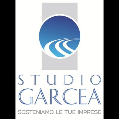Studio Commerciale Garcea - Consulenza amministrativa, fiscale e tributaria Roma