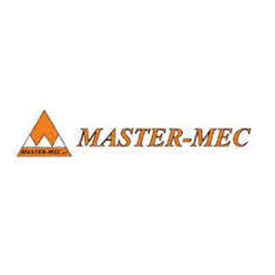 Master-Mec - Autogru - noleggio San Daniele del Friuli