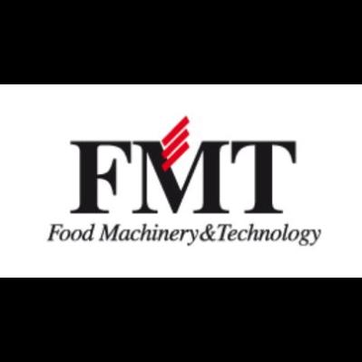 Fmt - Alimentare e conserviera industria - macchine Riccò