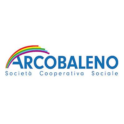 Arcobaleno Soc. Coop. Sociale - Assistenti sociali - uffici presso enti pubblici e privati Riva del Garda