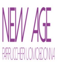 New Age Parrucchieri - Estetiste Vigonza
