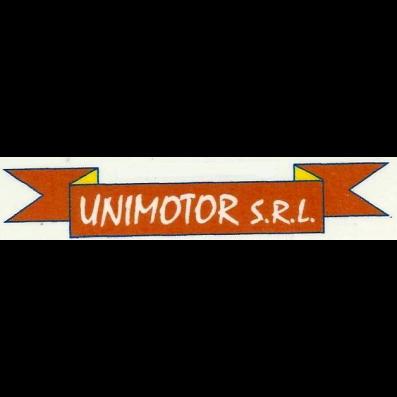 Unimotor - Ricambi e componenti auto - commercio Palma Campania