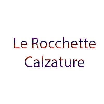 Le Rocchette - Calzature - produzione e ingrosso Roma
