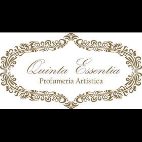 Quinta Essentia Profumeria artistica - Profumerie Grottaminarda