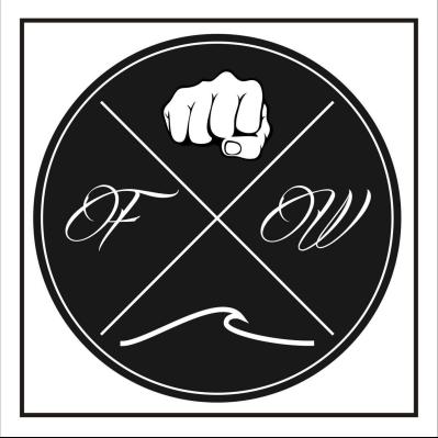 Fight Wave - Commercio elettronico - societa' Olbia