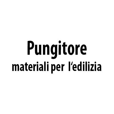 Pungitore - Edilizia - materiali San Pietro a Maida