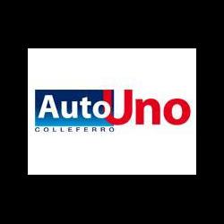Auto Uno Colleferro - Automobili - commercio Colleferro