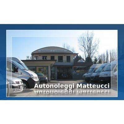 Matteucci Automobili
