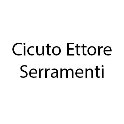 Officina Cicuto Ettore  di Cicuto Antonello - Serramenti ed infissi alluminio Porcia