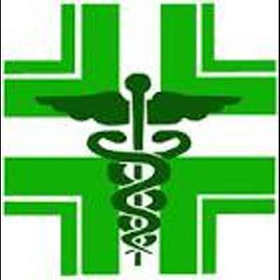 Farmacia della Riforma del Dott. Sammarra Giampiero - Farmacie Cosenza