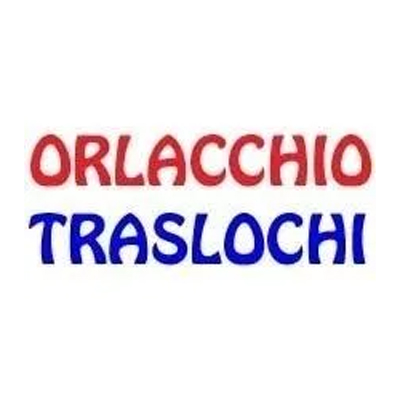 Traslochi Orlacchio - Traslochi Benevento