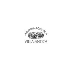 Azienda Agricola Villa Antica Wines - Enoteche e vendita vini Santa Maria della Versa