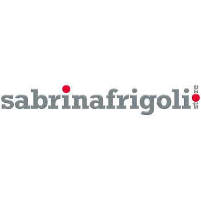 Sabrina Frigoli - Abbigliamento donna Milano