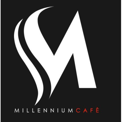 Millennium Cafè - Bar e caffe' Bari