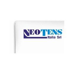Neotens Italia - Prodotti chimici industriali - commercio Arzignano
