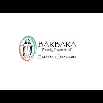 Barbara Beauty Experience - Estetiste Frosinone