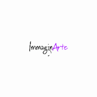 Immaginarte Studio Fotografico e Video